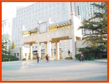 国家外交部