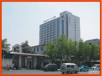 常州解放军102医院