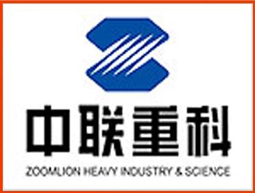 览讯冷却塔logo