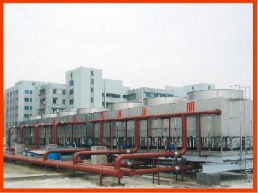 广州黄沙水产市场
