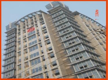 安徽皖能大厦