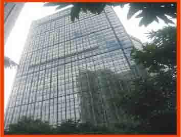 广州天誉花园