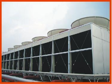 广州信息港