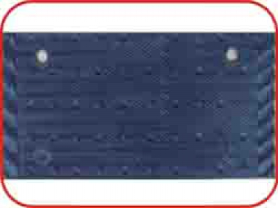 PVC Filler 500×1000