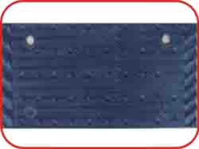 PVC Filler 500×900