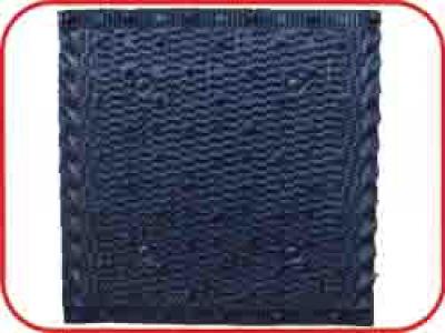 PVC filler 800×750