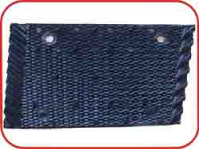 PVC Filler 620×1010
