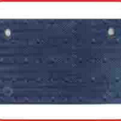 PVC方塔填料500×900