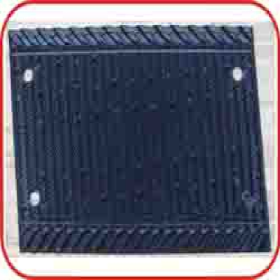 PVC方塔填料1250×810