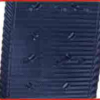 PVC方塔填料1000×900