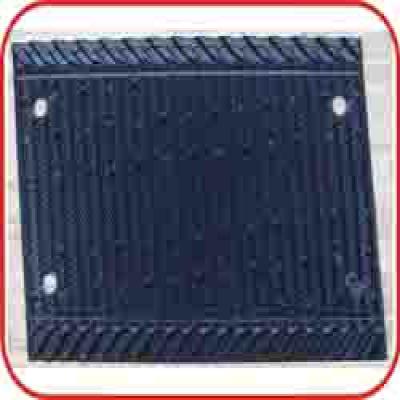 PVC filler 1250×910