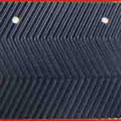方形逆流塔填料915×1000