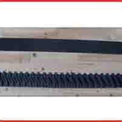 Z-1挡水器