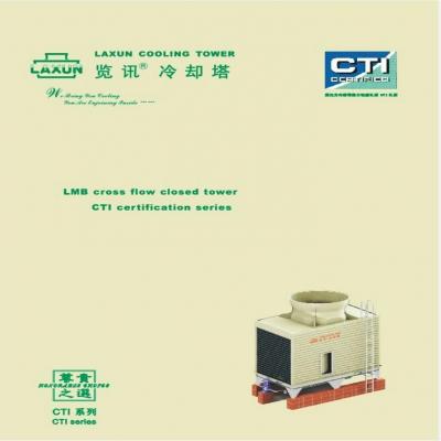 CTI-LMB Series