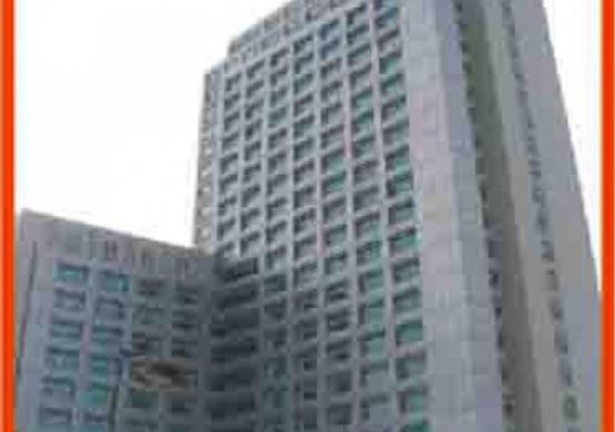 Guangzhou China Long-haul Telecom Bureau