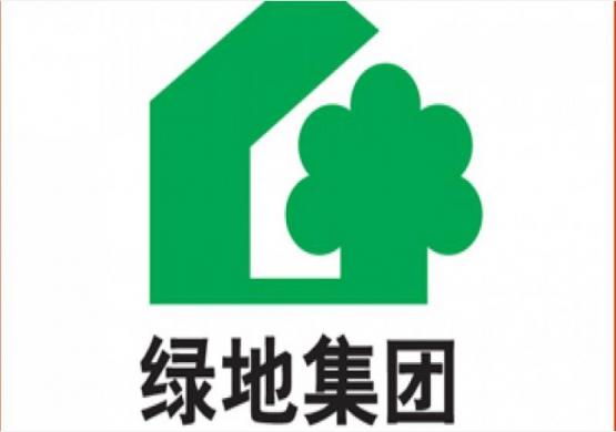 Lvdi Properties