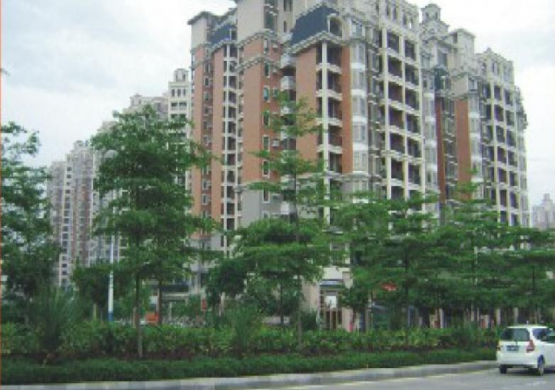 Guangdong Kaiping Hailunbao