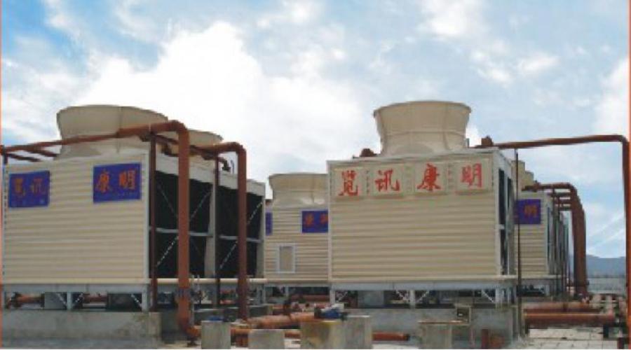Xiamen Fala Digital