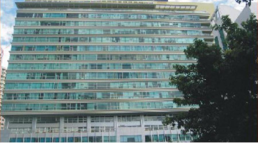 Shenzhen Tian