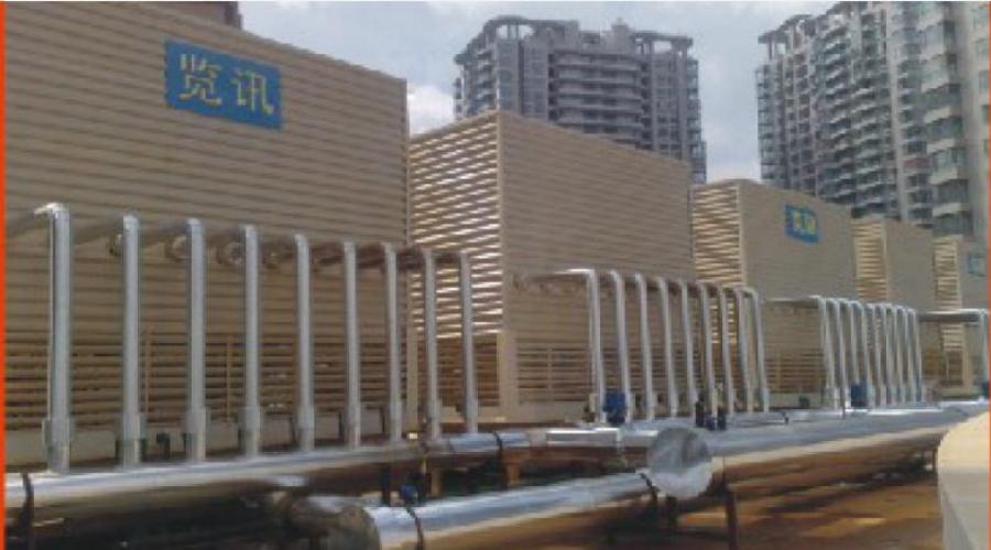 Yunnan Kunming Wangfujing Mall