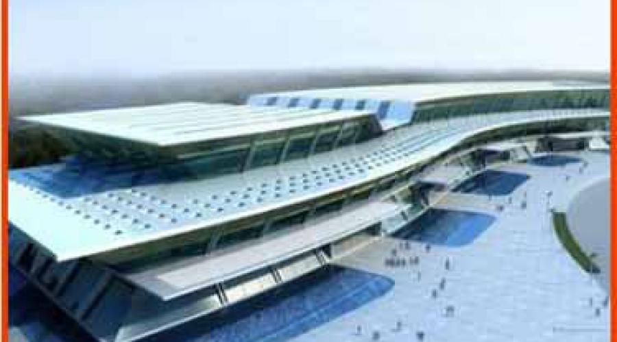 柳州地王国际会展中心