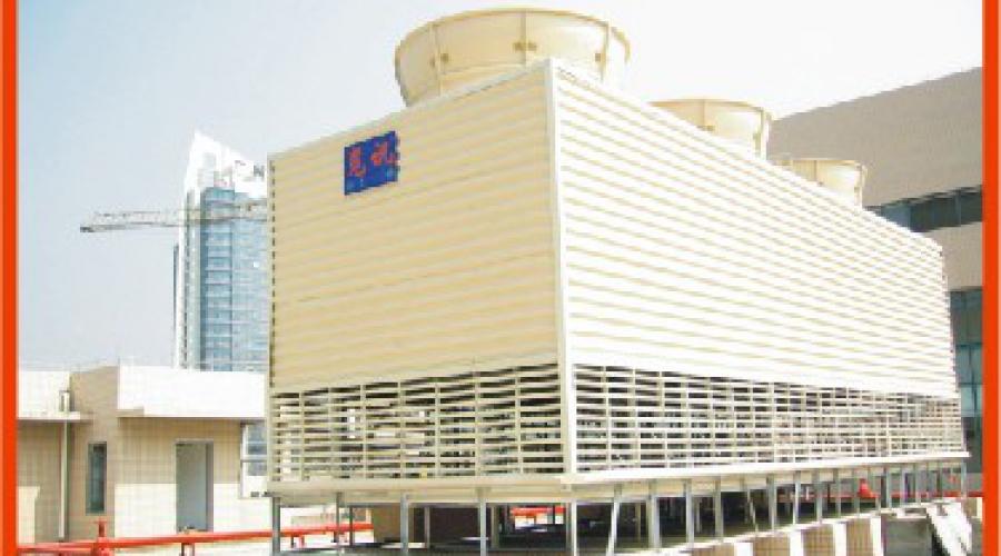 广东军事体育学院