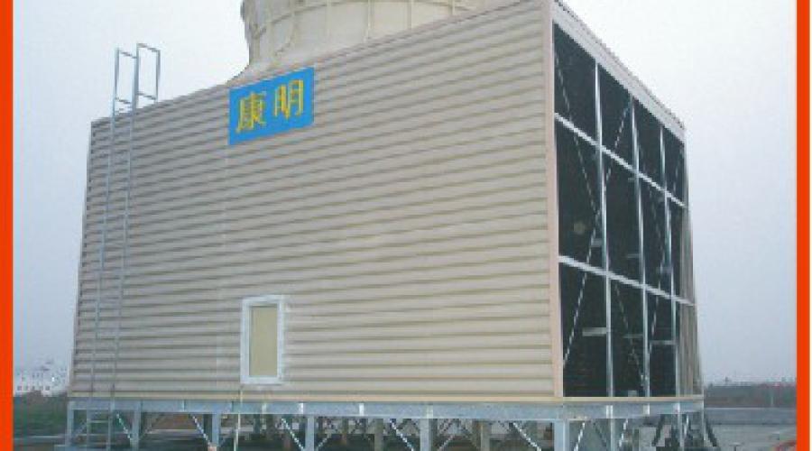 洛阳银燕光电研发中心