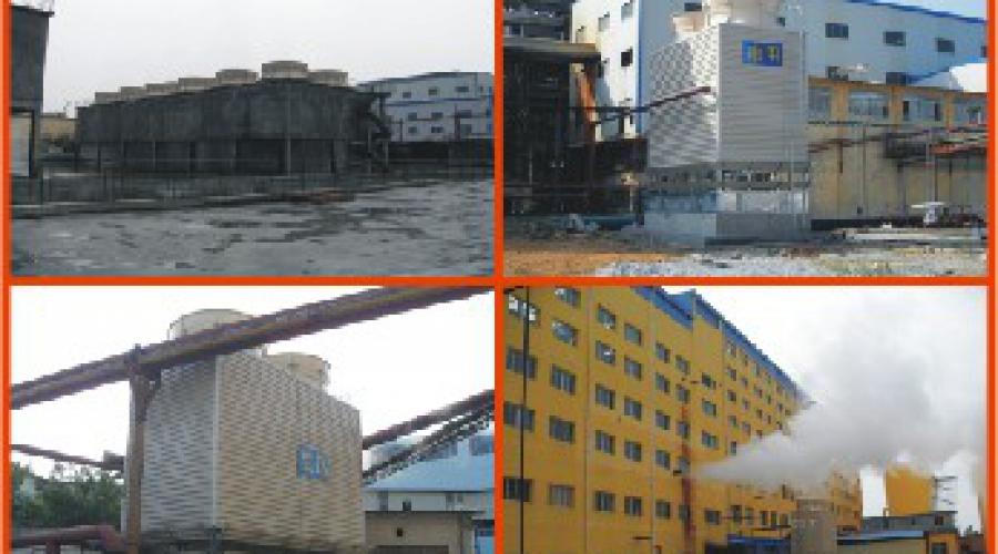 广西:永鑫华糖 凤糖 农垦糖业 来宾糖业 上上糖业